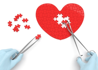 Top Heart Operations to Beat Heart Disease