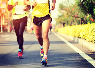 How to Win the Race Against Sudden Cardiac Arrest