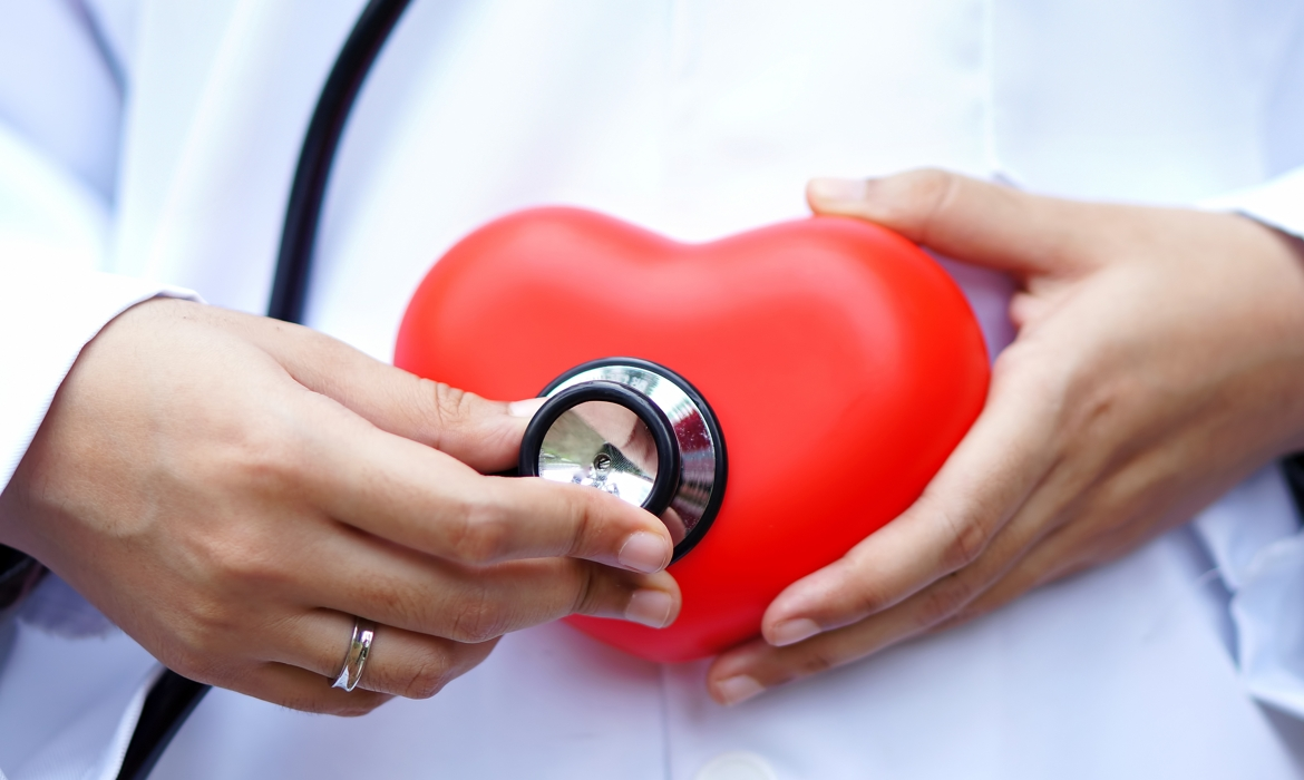 Heart Screening Checklist for a Healthy Heart