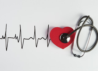 Did Your Heart Skip a Beat? All about Arrhythmia