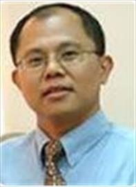 Dr Chew Soo Ping