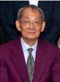 Dr Heng Anthony