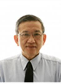Dr Chew Chee Tong Peter