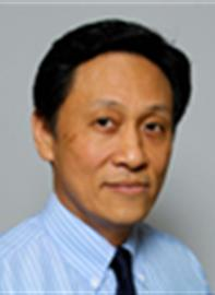 Dr Cheng Jun