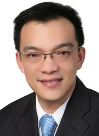 Dr Soon Chao Yang